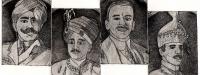 03.-India-Four-Princes