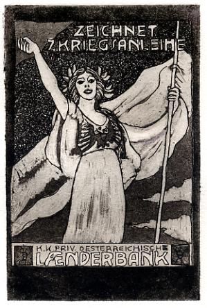 13.-Austria-Liberty
