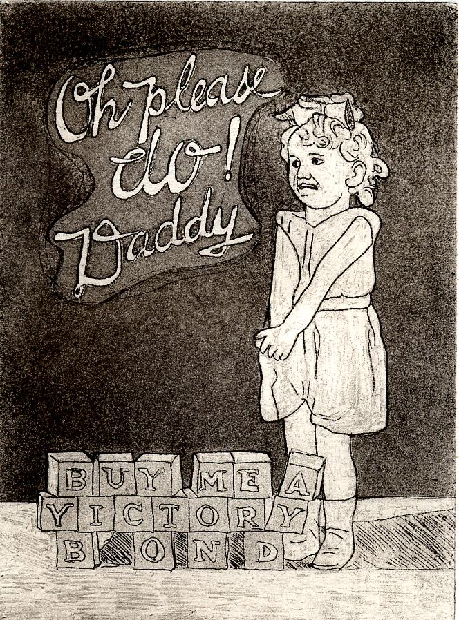 24.-Canada-daddy-war-bonds-
