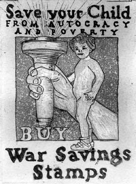 28.-United-States-kids-and-war-bonds