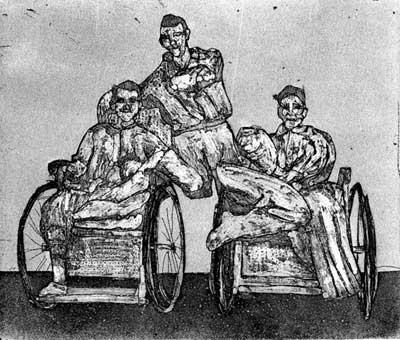 04.-U.S.-Handicapped-Vets