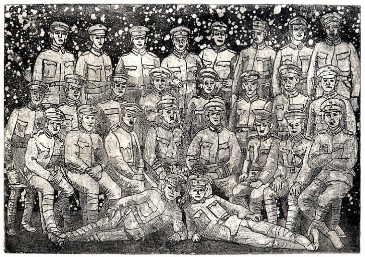 09.-German-Soldiers